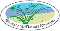 Beach and Nature Company
