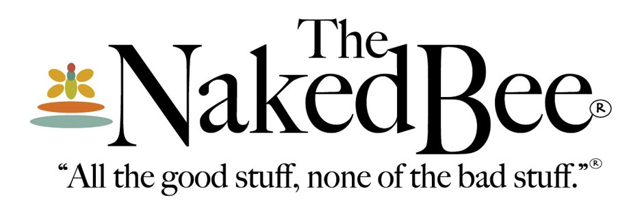 The Naked Bee